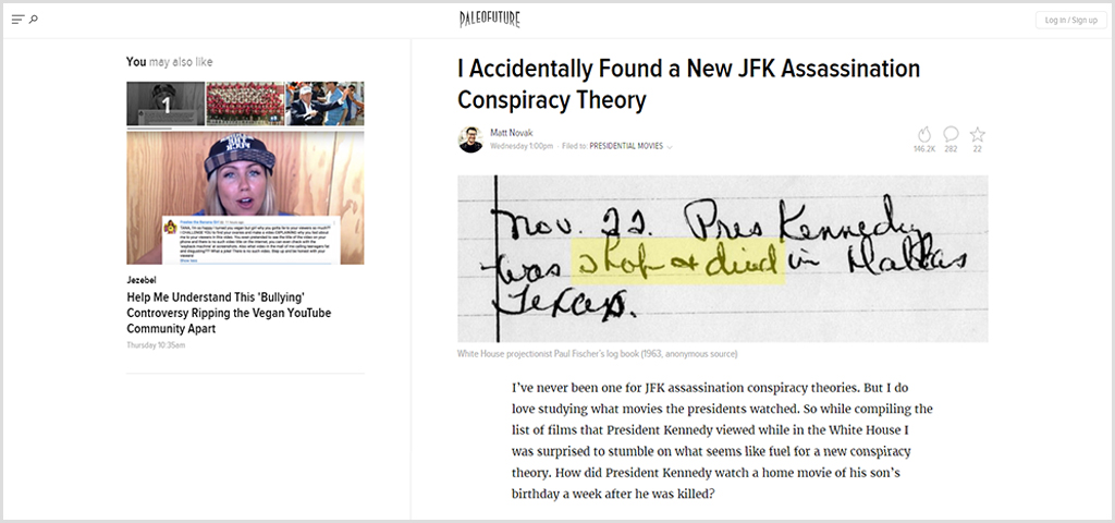 best-of-clickbait-2_review-weekly_blog_jfk-conspiracy