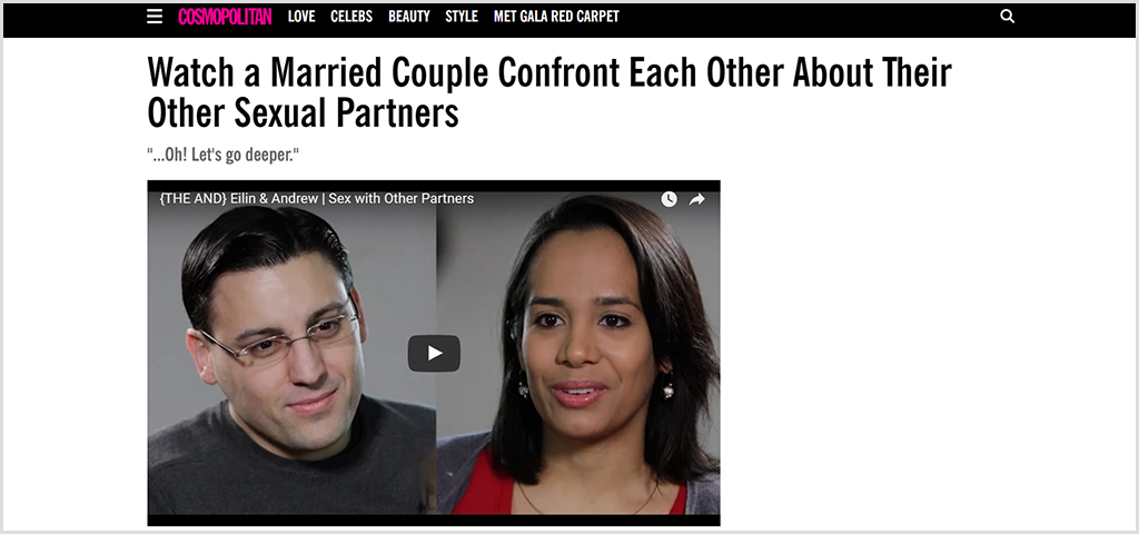 best-of-clickbait-2_review-weekly_blog_married-couple-confront-about-sexual-partners