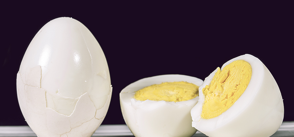 meal-prep-ideas_blog_review-weekly_hard-boiled-egg
