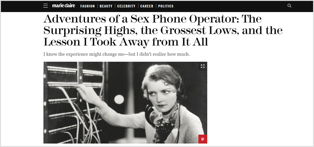 best-of-clickbait-3-review-weekly-blog-adventures-of-a-sex-phone-operator
