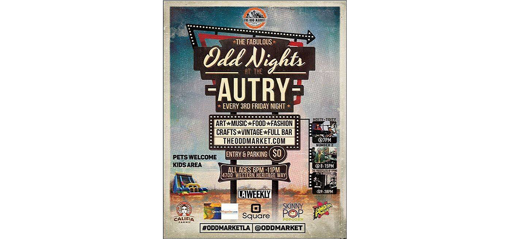 la-events-may-20-22-review-weekly-blog-odd-nights-at-the-autry