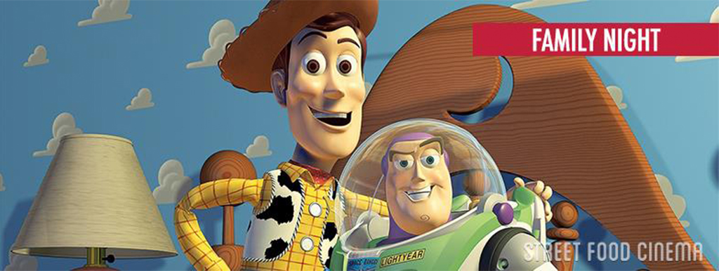 la-events-may-20-22-review-weekly-blog-street-food-cinema-toy-story