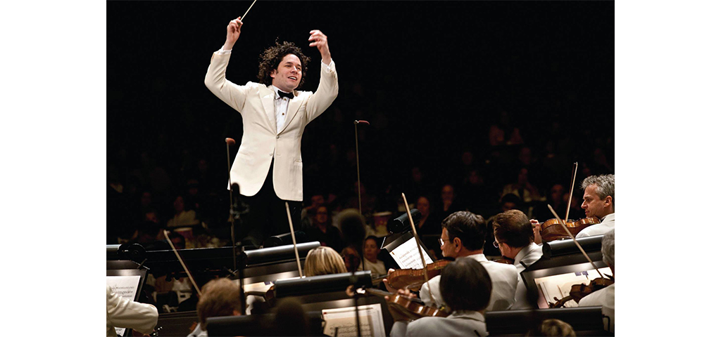 la-events-may-20-22-review-weekly-blog-los-angeles-philharmonic
