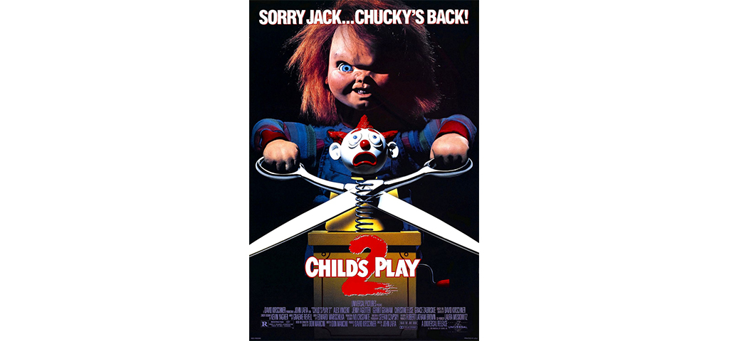 17-greatest-horror-movie-sequels-review-weekly-blog-childsplay-2
