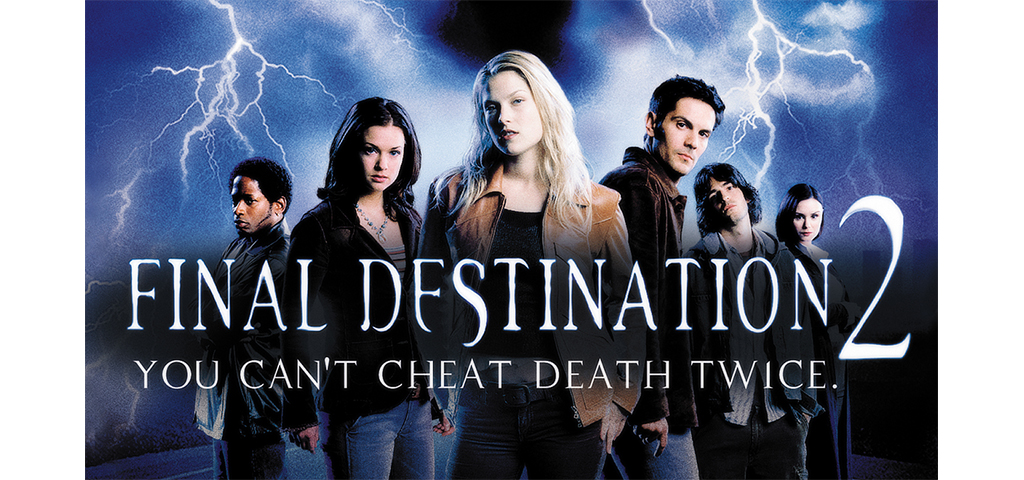 17-greatest-horror-movie-sequels-review-weekly-blog-final-destination-2