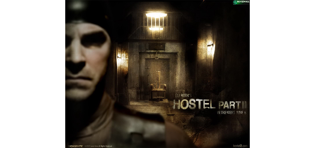 17-greatest-horror-movie-sequels-review-weekly-blog-hostel-part-2