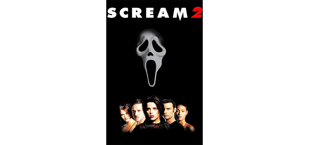 17-greatest-horror-movie-sequels-review-weekly-blog-scream-2