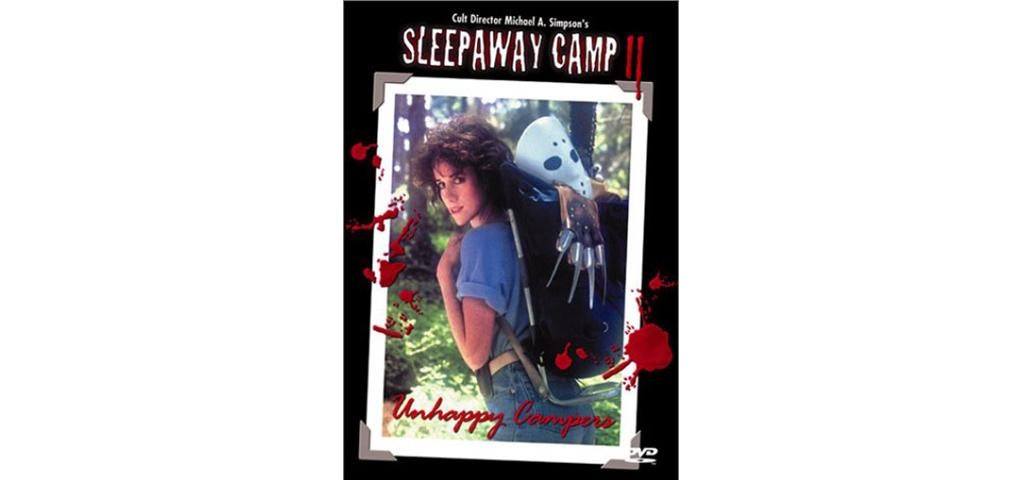 17-greatest-horror-movie-sequels-review-weekly-blog-sleepaway-camp