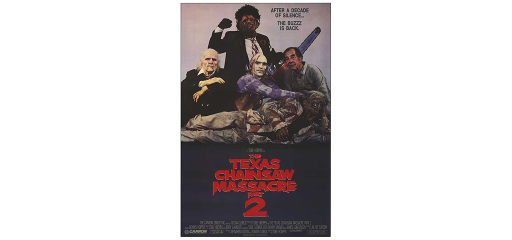 17-greatest-horror-movie-sequels-review-weekly-blog-texas-chainsaw-massacre-2
