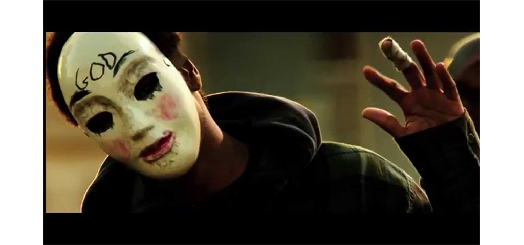 17-greatest-horror-movie-sequels-review-weekly-blog-the-purge-2