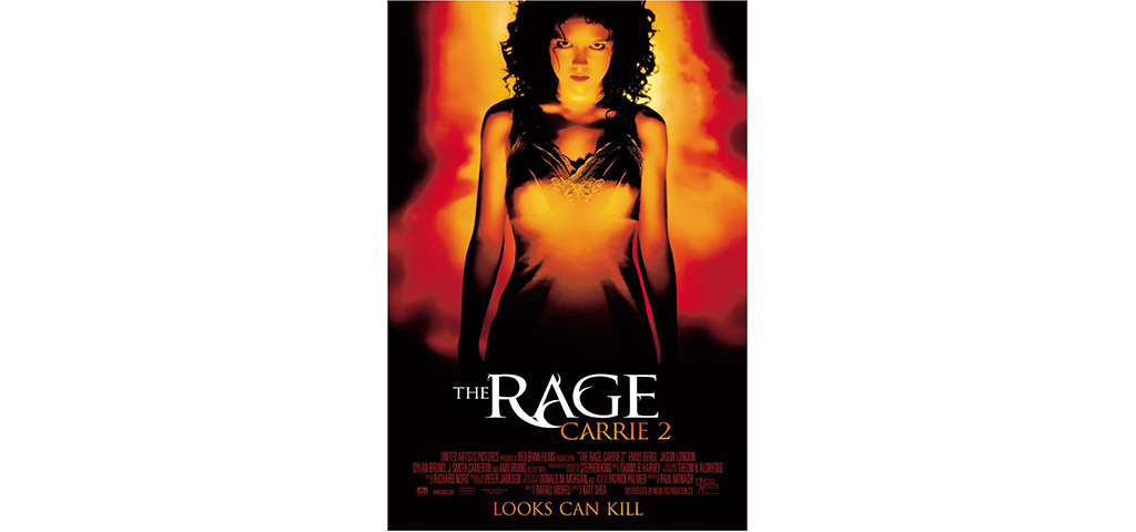 17-greatest-horror-movie-sequels-review-weekly-blog-the-rage-carrie-2