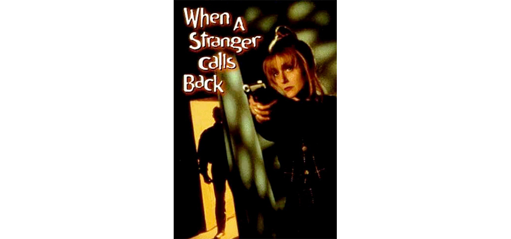 17-greatest-horror-movie-sequels-review-weekly-blog-when-a-stranger-calls-back