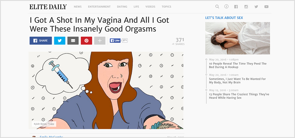 best-of-clickbait-4-review-weekly-blog-orgasm-injection