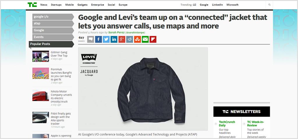 best-of-clickbait-4-review-weekly-blog-google-jacket