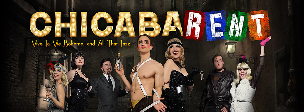 los-angeles-events-may-25-29-review-weekly-blog-chicaba-rent