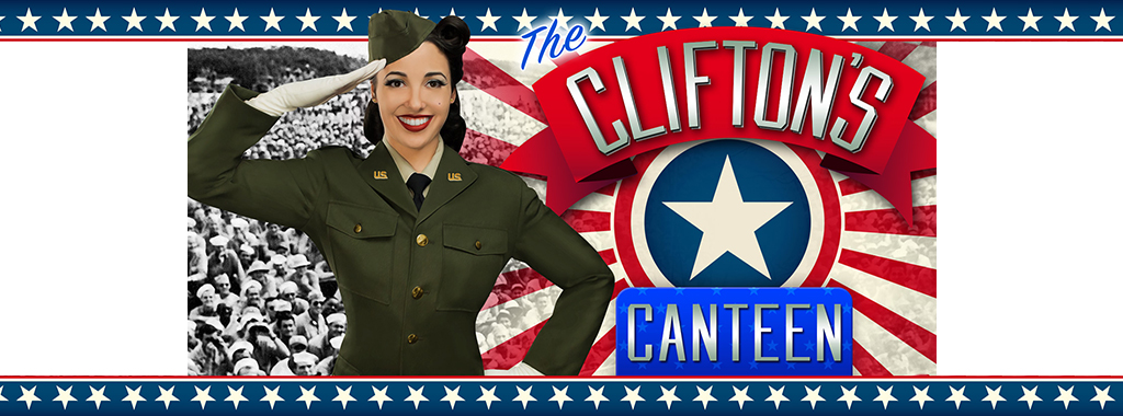 los-angeles-events-may-25-29-review-weekly-blog-cliftons-canteen-1940-uso-tribute