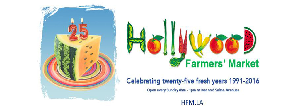 los-angeles-events-may-25-29-review-weekly-blog-hollywood-farmers-market