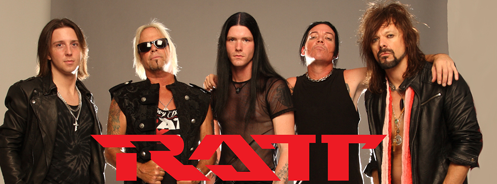 los-angeles-events-may-25-29-review-weekly-blog-ratt-saban-theater