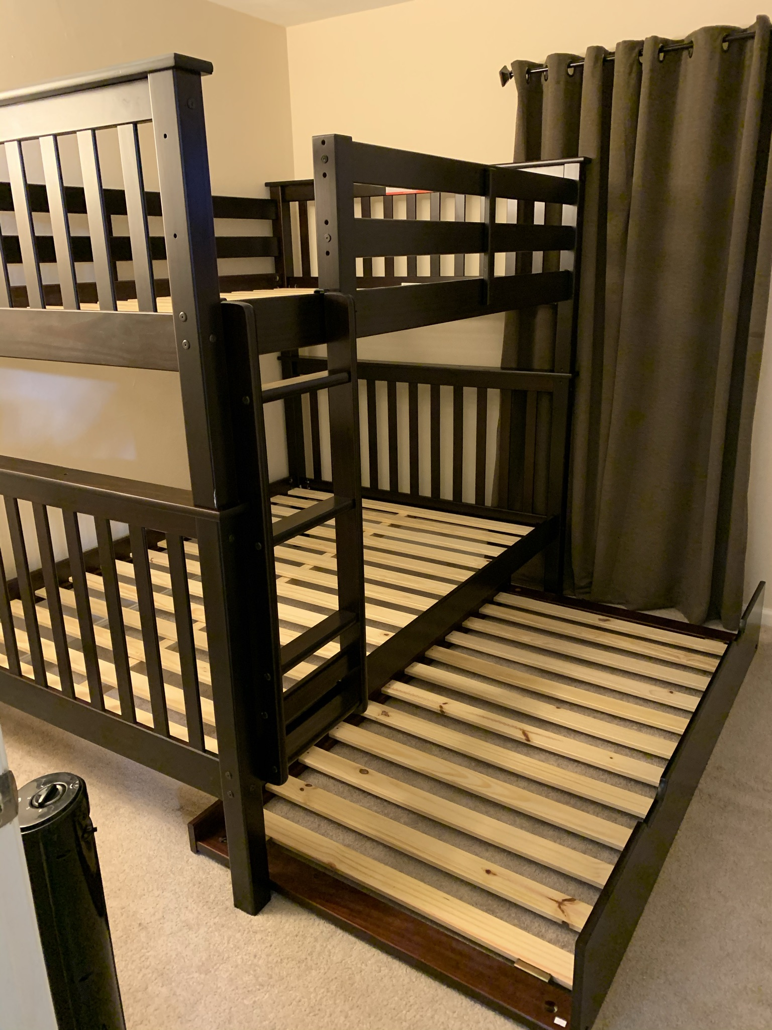 Picture of: Planet Bunk Bed Reviews Read 100 Genuine Customer Reviews Www Planetbunkbed Com