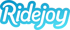 Ridejoy