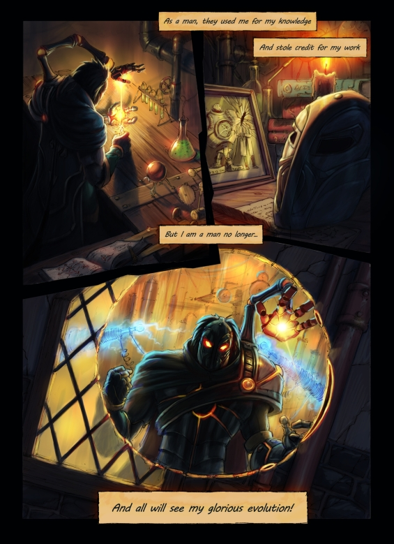 image Tuesday graves a teaser compilation