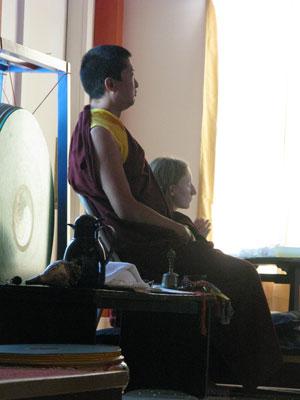 Eastcoast-Retreat-Fall-2011-093