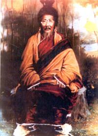 Shakya_Shri