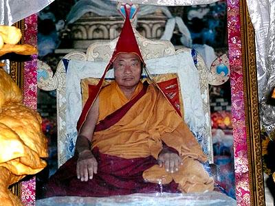 DrubwangAdzinRinpoche