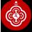 ripa_logo_icon
