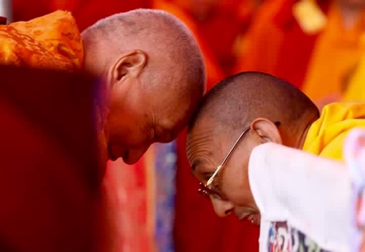 His-Eminence-Namkha_Black-andWhite