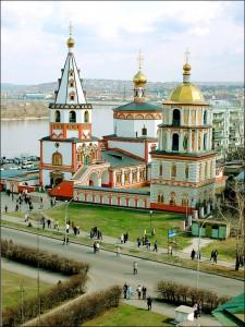irkutsk-city-cathedral