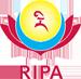 ripa-logo-75