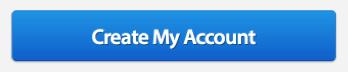 better button