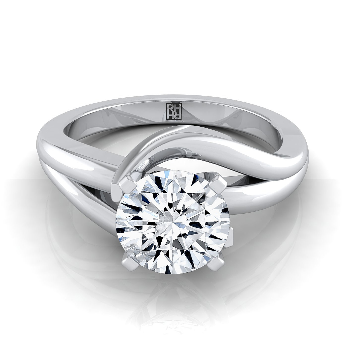 henry products diamond jewellers johnstone of ring platinum img solitaire d