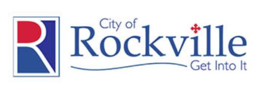 city of rockville logo