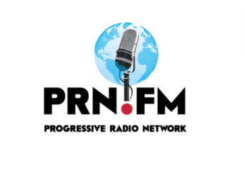 Progressive Commentary Hour with Gary Null