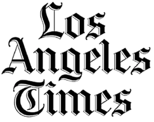 Los Angeles Times Coverage of the Christic Institute