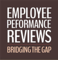 Reviewsnap Performance Management Infographic