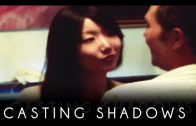Casting Shadows – Short Film