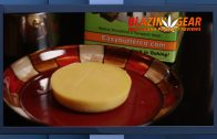 Blazin Gear Review: Easy Butter Maker – Marijuana Butter / Oil Infusion Device
