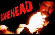 Bonehead (Short Film) A Past Tragedy in Georgia Has Devastating Effects