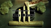 Das Blunt (Rolling a Blunt with 3 Joints and Dabs)
