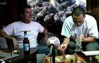 Friday Live Smoke Sesh Q&A Dabs – V-ONE Wax Pen Product Announcement