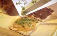 How To Grow Cannabis Ep 2 Transplanting Seedlings