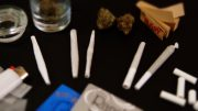 How to Roll Various Joint Styles Marijuana Tips &Tricks with Bogart #29