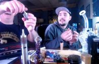 Live Smokeout: PureHit from FlowerMate, Q&A, Investment/ Business Opportunity , Dabs and More