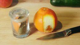 Weed Hacks #2: Kitchen Edition – Chef Knife Marijuana Grinder, Potato Pipe