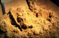 What is Kief? And 6 ways to use it: Marijuana Tips & Tricks Cannabasics #5