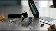 FlowerMate V5.0 PRO MINI Vaporizer Review: Blazin' Gear Reviews