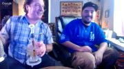 Live Smokeout 6 PM (PST) Talking About edibles from 420 Food Club /Higher Beings Comedy/Smoking